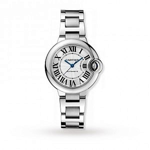 Discover Cartier Watches - Watch