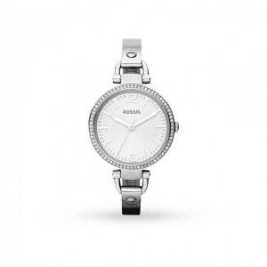 Fossil Ladies Watch | Ladies Watches for Spring at Goldsmiths