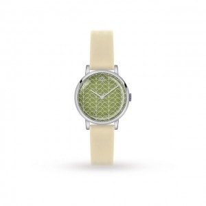 Orla Kiely Ladies Patricia Watch | Ladies Watches for Spring at Goldsmiths